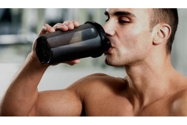 Protein Tozu Nasıl Kullanılmalı?