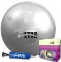 Altis Pilates Topu 55 cm