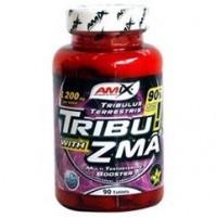 Amix Tribu-Zma 90 Tablet