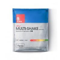 B-Active Multi-Shake For Man 15 Gr Karpuz