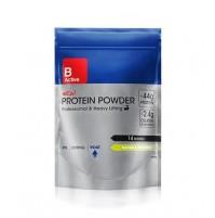 B-Active Protein-Powder For Man 896 Gr Muz