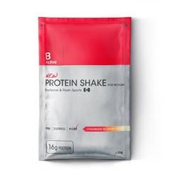 B-Active Protein Shake For Woman 28 Gr Çilek