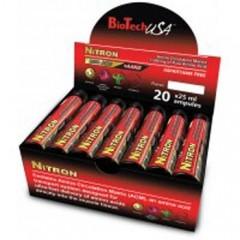 Bmx Amino Liquid 16000 Mg 1000 ml