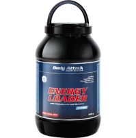 Body Attack Energy Loader 3000 Gr