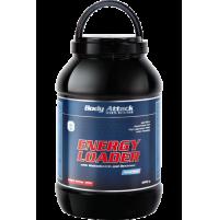 Body Attack Energy Loader 3000 Gr