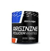Body Lab24 Arginine Powder