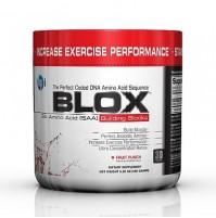 Bpi Sports Blox Silk Amino Acid 150 Gr