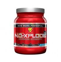 Bsn Noxplode 2.0 1080 Gr
