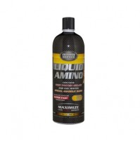 California Fitness Nutrition Liquid Amino 946 ML