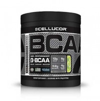 Cellucor Cor-Performance Beta-BCAA 345 Gr