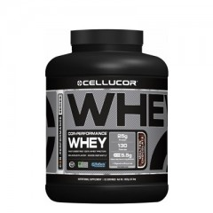 Cellucor Cor-Performance Whey Protein 1820 Gr