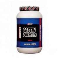 CTN Muscle Casein 1 Kg Çilek