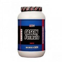 CTN Muscle Casein 1 Kg Muz