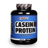 CTN Muscle Casein 2.3Kg