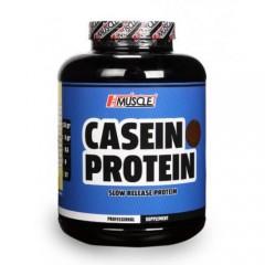 CTN Muscle Casein 2.3Kg Çıkolata