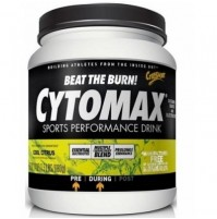 Cyto Sport Cytomax Performance Plus RTD 680 Gr