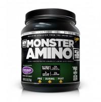 Cyto Sport Monster Amino 375 Gr