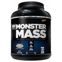 Cyto Sport Monster Mass 2700 Gr