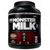 Cyto Sport Monster Milk 1872 Gr