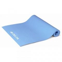 Delta Pilates Matı 0,6 Mm