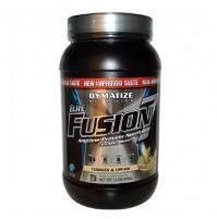 Dymatize Elite Fusion 7 Protein Tozu 908 Gr