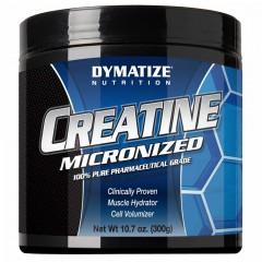 Dymatize Micronized Creatine Powder 300 Gr