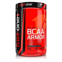 Fuel:One Bcaa Armor 250 Gr