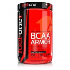 Fuel:One Bcaa Armor 250 Gr