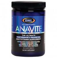 Gaspari Anavite Multivitamin 180 Tablet