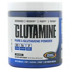 Gaspari Glutamine Powder 300 Gr