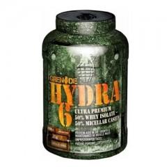 Grenade Hydra 6 Ultra Premium Protein Isolate 1816