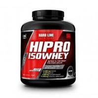 Hardline Bipro IsoWhey 1400 Gr