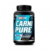Hardline Carnipure 100 Kapsül