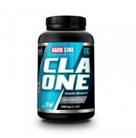 Hardline CLA One (1000 Mg CLA) 100 Jel Kapsül