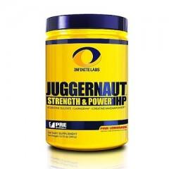 Infinite Labs Juggernaut 390 Gr