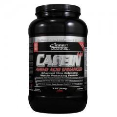 Inner Armour Casein Peak Protein 908 Gr