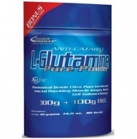 Inner Armour Glutamine 400 Gr