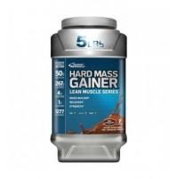 Inner Armour Hard Mass Gainer 2268 Gr