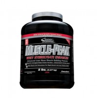Inner Armour Muscle Peak Protein Tozu 2270 Gr