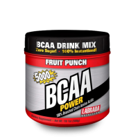 Labrada BCAA Power 500 Gr