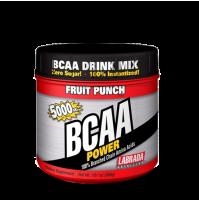 Labrada BCAA Power 500 Gr