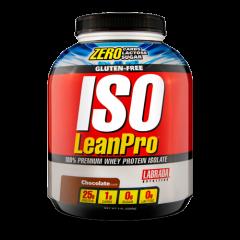 Labrada Iso Lean Pro 2270 Gr