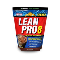 Labrada Lean Pro 8 2270 Gr