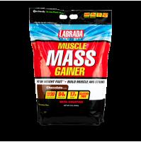 Labrada Muscle Mass Gainer 5448 Gr