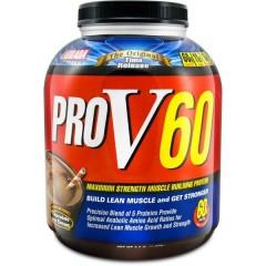 Labrada Pro V60 1589 Gr