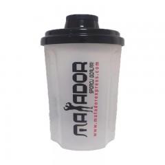 Matador Shaker 700 ml