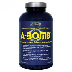 Mhp A-Bomb 224 Tablet