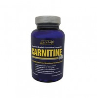 Mhp Carnitine 500 120 Tablet
