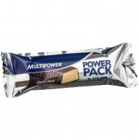 Multipower Power Pack XXL Classic 60 Gr 1 Adet