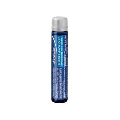 Multipower Super Amino Liquid 20 Ampul 1 Adet